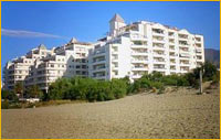 soho-center-Apartamentos-Marbella